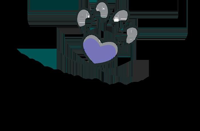 Pieneläintuhkaamo Fauna Logo