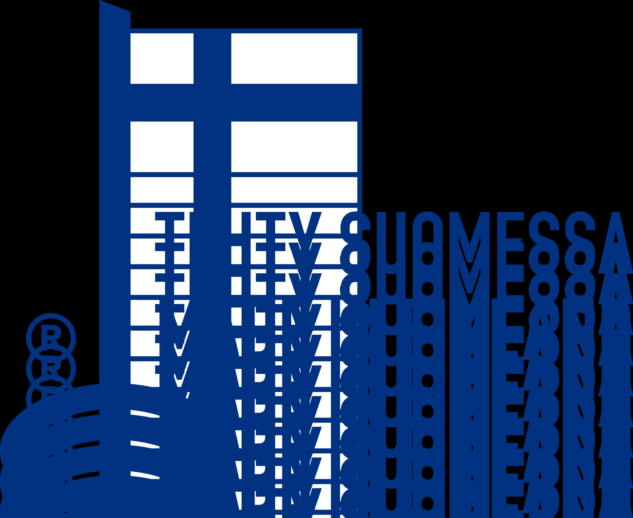 Tehty suomessa sertifikaatti